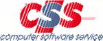 CSS Computer Software Service