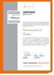 Button_Zertifikat_2015