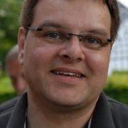 Matthias Jochum